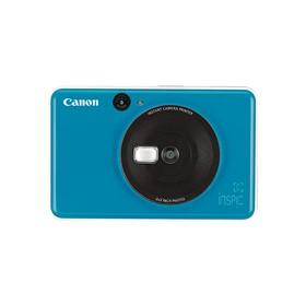 Canon Inspic C - Seaside Bl
