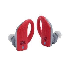 JBL Endurance Peak - Red