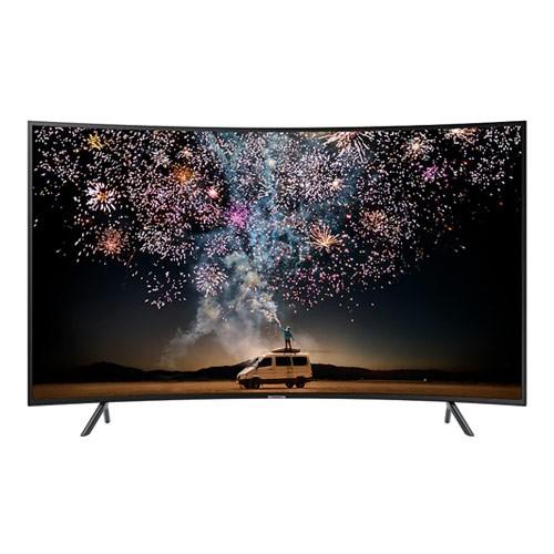 Samsung 4K UHD Smart TV 55 inch UA55RU7300KPXD