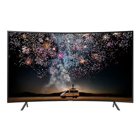 Samsung 4K UHD Smart TV 55