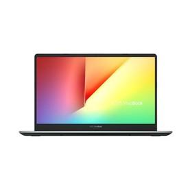 Asus Notebook VivoBook S430
