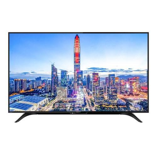 Sharp Full HD TV 50inch - 2T-C50AD1I