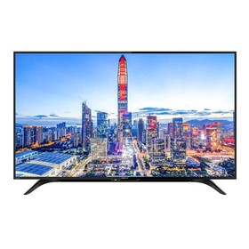 Sharp Full HD TV 50inch - 2