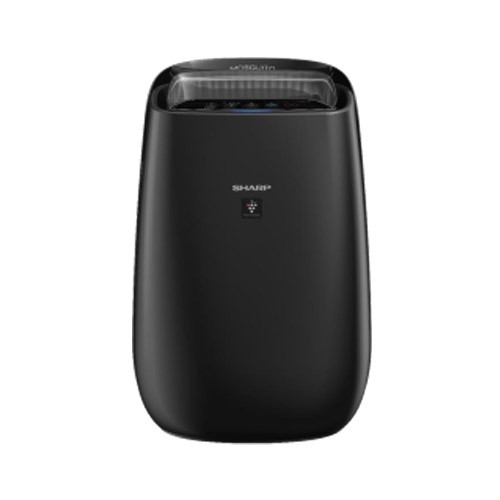 Sharp Air Purifier With Mosquito Catcher - FP-JM40Y-B