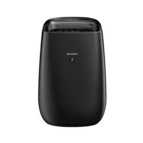 Sharp Air Purifier With Mos