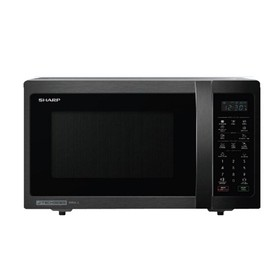 Sharp Microwave - R-650GX(B