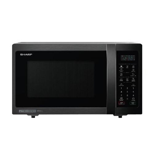 Sharp Microwave - R-751GX(BS)