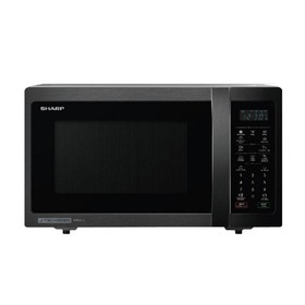 Sharp Microwave - R-751GX(B