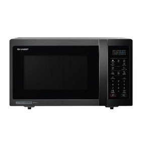 Sharp Microwave - R-753GX(B