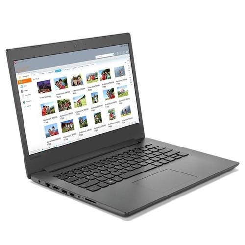 Lenovo Ideapad 130-14IKB-1NID Laptop