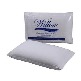 Willow Standard Jumbo Latex