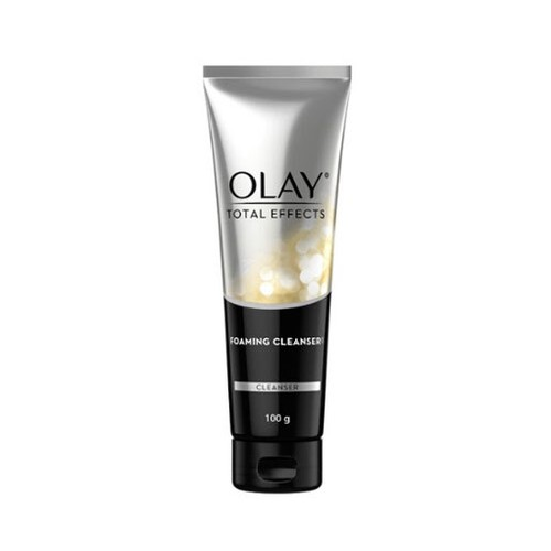 Olay Total Effects 7in1 Foaming Cleanser - 100gr