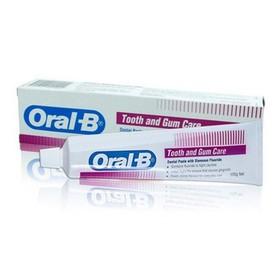 Oral-B Pasta Gigi Tooth dan