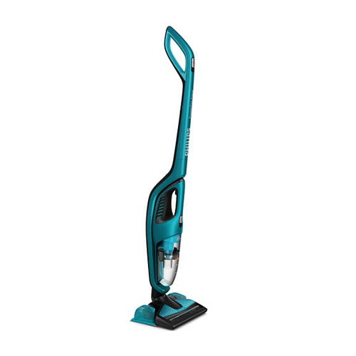 Philips PowerPro Aqua 3-in-1 Vacuums and Mops - FC6404/01