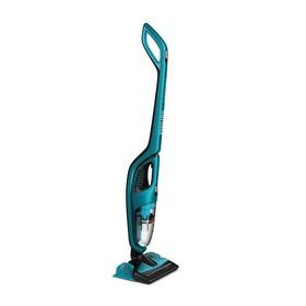 Philips PowerPro Aqua 3-in-