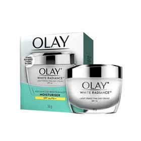 Olay White Radiance Intensi