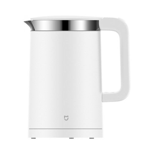 Xiaomi Smart Kettle - White