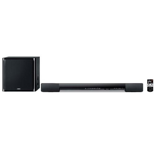 Yamaha Soundbar YAS-203
