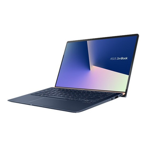 Asus Notebook Zenbook UX433FN-A7601T - Royal Blue