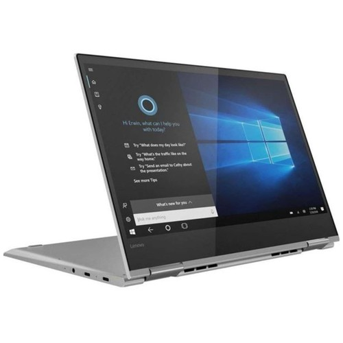 Lenovo Ideapad Yoga 730-13IKB-32ID Laptop