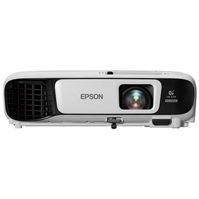 Epson Projector EB-U42