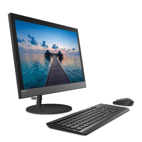 Lenovo AIO PC V130-20IGM-03IA - Black