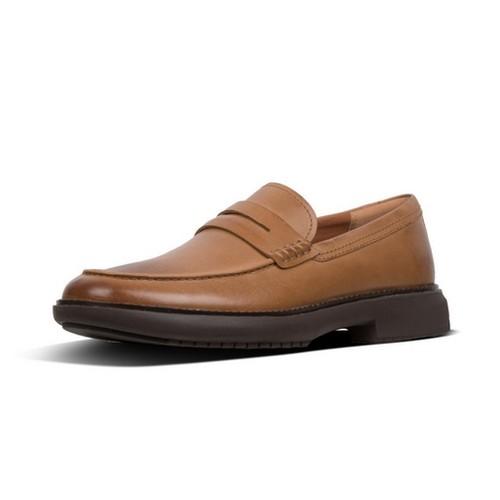 Fitflop Irving Men Footwear - Light Tan