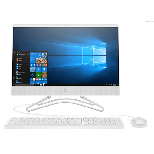 HP All In One PC 22-c0044d