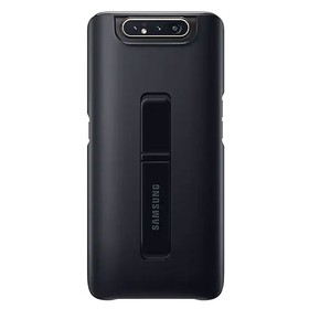 Samsung Standing Cover Case