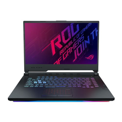 Asus ROG Strix Gaming Laptop with RTX 2070 G531GW-I7R7G1T
