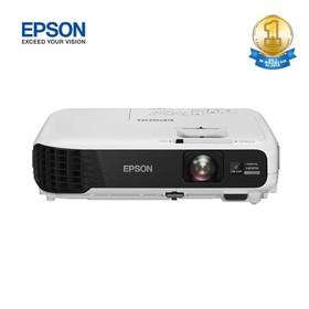 Projector Epson EB-U04