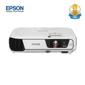 Projector Epson EB-W31