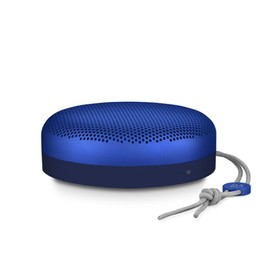 Bang & Olufsen Beoplay A1 P