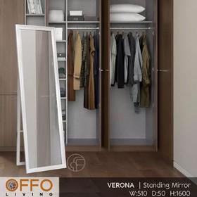 Offo Living - Cermin Verona