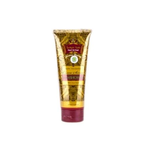 RH Cocoa Body Shower N.Pack 500ml