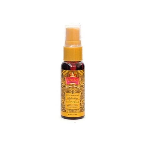 RH Refreshing Foot Spray N.Pack 30ml