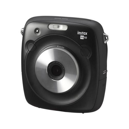 Fujifilm Instax Square SQ10 - White