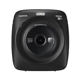 Fujifilm Instax SQ20 - Matt