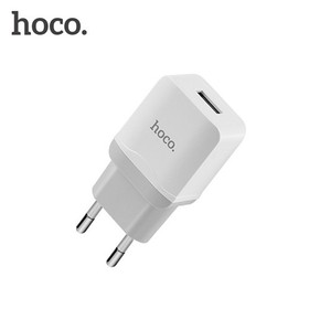 HOCO C22A Charger Little Su