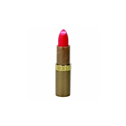 Lip Warna Favorit L.05 4gr
