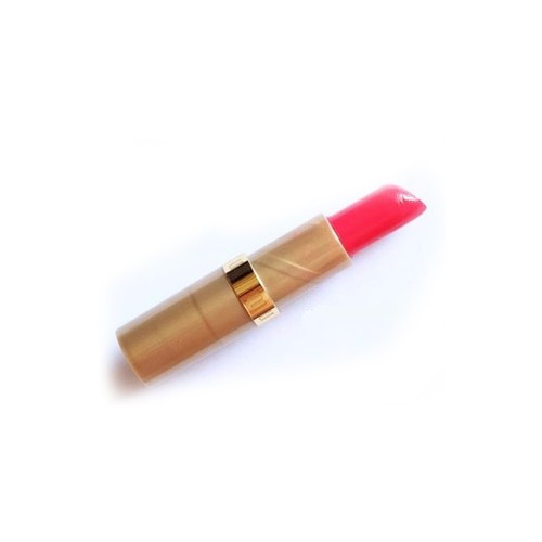 Lip Warna Favorit L.07 4gr