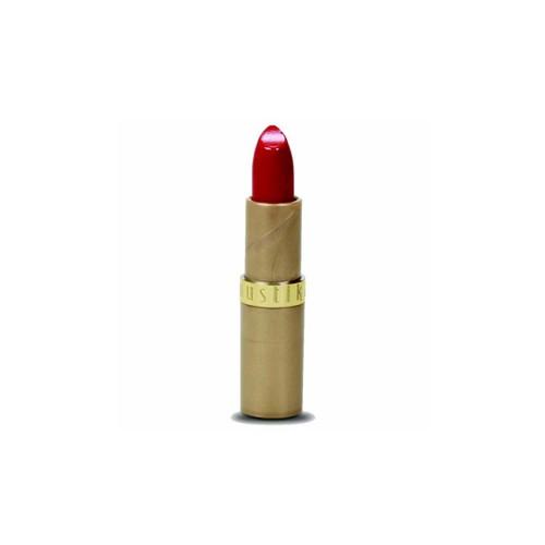 Lip Warna Favorit L.11 4gr