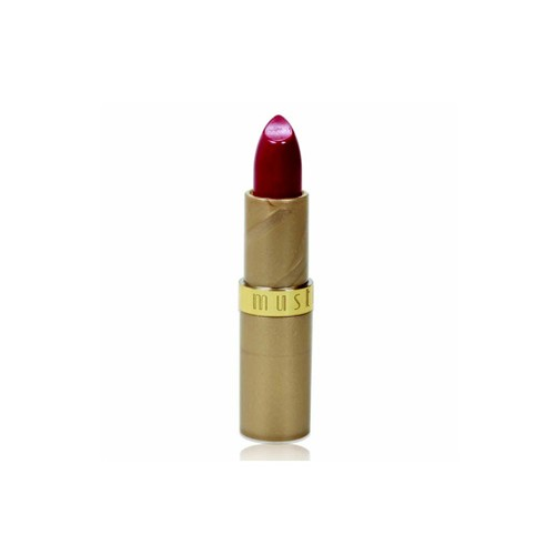 Lip Warna Favorit L.12 4gr