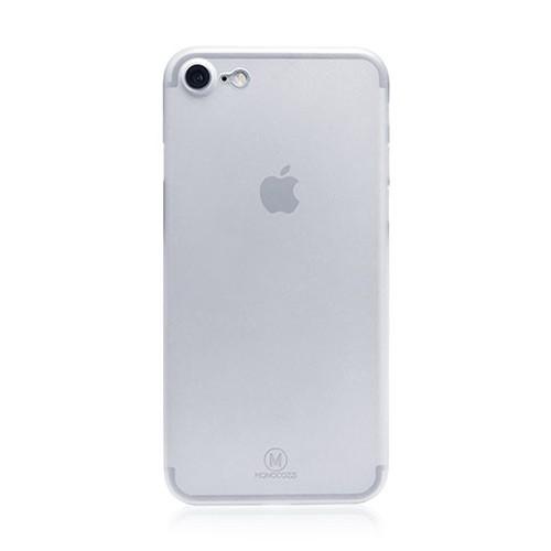 Monocozzi Case iPhone 7 Lucid Slim  - White