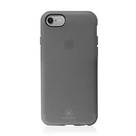 Monocozzi Case iPhone 7 Luc