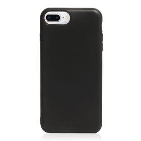 Monocozzi Case iPhone 7 Plu