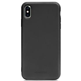 Monocozzi Case Xs Max iPhon