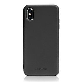 Monocozzi Case iPhone Xs Lu