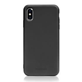 Monocozzi Case iPhone Xs Lu