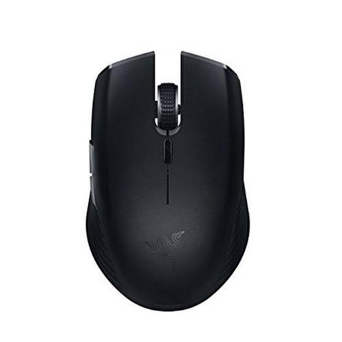 Razer Atheris Mobile Mouse